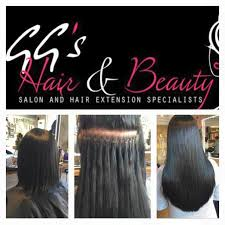 free hair extensions best 25 hair extensions ideas on clip on
