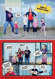 goofy family christmas card ideas 22 photos funny family