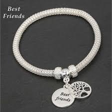 best life bracelet images Bangles bracelets jpg
