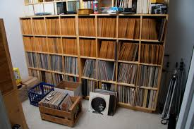 Expedit Bookshelves by Vinyl Lovers Despair As Ikea Discontinues The Expedit Shelf Fact