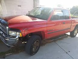 auto junk yard red deer cash for cars west babylon ny sell your junk car the clunker