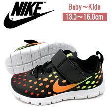 Jual Nike Baby Shoes select shop lab of shoes rakuten global market nike baby