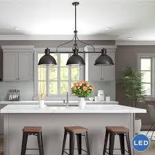 island lighting for kitchen kitchen design marvelous awesome vonn lighting dorado 3 light