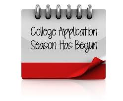 early action deadlines for every college with ea
