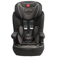 comparatif siège auto bébé groupe 1 2 3 groupe 1 2 3 isofix formula baby avis
