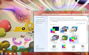 hot themes for windows phone how to enable windows 8 aero aurora theme