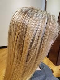 hi low lites hair bel air md hair stylist hair cut color in harford county hair