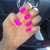 luxury nails 79 photos u0026 136 reviews nail salons 805 w 14