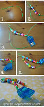 stranger danger whistles for kids u2014 clumsy crafter