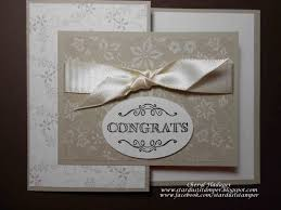 wedding wishes late cheryl dust ster wedding wishes congrats wedding card