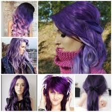 korean hairstyle girls long hair hairstyles for korean girls hair