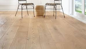 lovable white oak wide plank flooring with the best materials for