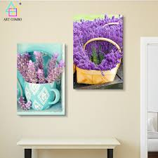 online get cheap flower posters aliexpress com alibaba group