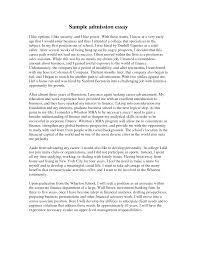 good argumentative essay sample sample college essay resume cv cover letter sample college essay top argumentative essay topics for college essay sample of a good college essay
