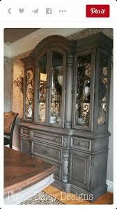 Annie Sloan Chalk Painted Kitchen Cabinets 37 Best French Linen Annie Sloan Chalk Paint Images On Pinterest