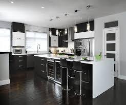 cuisine luxe kitchen