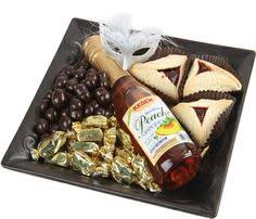 purim gifts 101 mishloach manot ideas budgeting and holidays