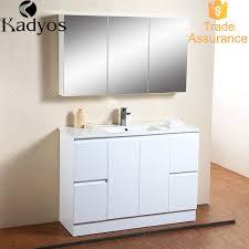 Flat Pack Bathroom Vanity Rustic Bathroom Vanity Rustic Bathroom Vanity Suppliers And