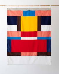 Ballarat Flag Guirguis New Art Prize 2017 U2013 The Art Gallery Of Ballarat