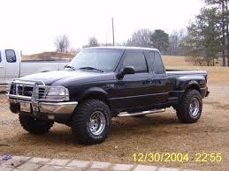 2000 ford ranger shocks lowrange2 2000 ford ranger regular cab specs photos modification