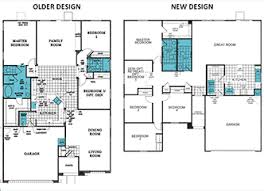 House Layout Design Principles The Watersense Blueprint Watersense Us Epa
