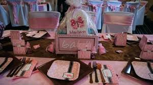 chair covers for baby shower baby shower table cloths new baby shower table cloths