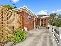 2 Bedroom Apartments Launceston Apartments U0026 Units For Sale In South Launceston Tas 7249 Page 1