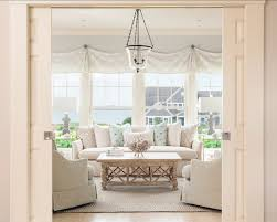 neutral home interior colors coastal home with neutral interiors home bunch interior design ideas