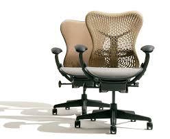 Herman Miller Padded Blue Vintage Chair Furniture Using Chic Herman Miller Aeron Ebay For Charming Office
