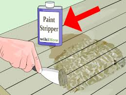 how to work with enamel paint 11 steps with pictures wikihow