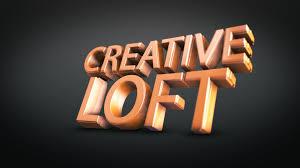 creative loft city channel 1