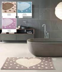 tappeti da bagno tappeti da bagno idee e consigli facehome it
