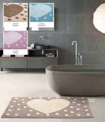 tappeti bagni moderni beautiful tappeti bagni photos new home design 2018 ummoa us