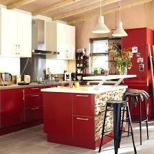magasin cuisine le mans magasin cuisine dijon gallery of cuisine en l aux notes with