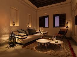 al bait hotel wins interior design award godwin austen johnson