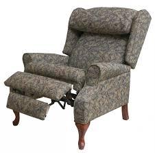Wingback Chairs For Sale Wingback Chairs For Sale Design Ideas Fabolous Yellow Wingback