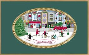 discount christmas cards royle christmas cards brett collection christmas cards brett