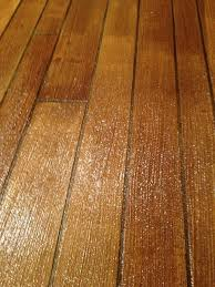 How To Pull Up Carpet From Hardwood Floors - impressive carpet that looks like wood flooring how to pull up