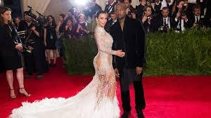 here u0027s how kim kardashian handles her money