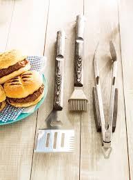 boutique ustensile cuisine 62 best accessoires de cuisine images on
