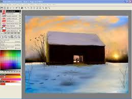 paint software twistedbrush studio alternatives and similar software
