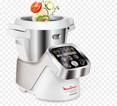 companion cuisine cuisine moulinex kitchen food processor cooking companion png