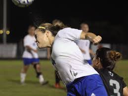 under armour under the lights lakewood ranch proven schedule has been key for ida baker girls soccer usa today