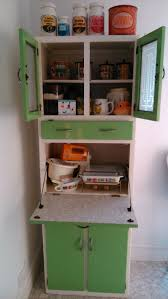 50 best cool cupboards images on pinterest cupboards vintage