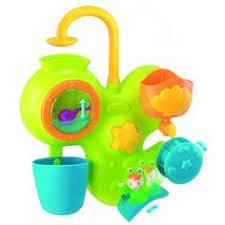 siege interactif vtech vtech jouet de bain siège interactif 2 en 1 amazon fr bébés