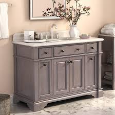 bathroom vanities ikea as home depot bathroom vanities with new