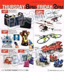 black friday leak home depot huge 32 page 2013 black friday ad for home depot leaked pages 17