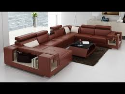 Leather Sofas Sheffield Second Hand Leather Sofas Hand Leather Sofas Second Youtube