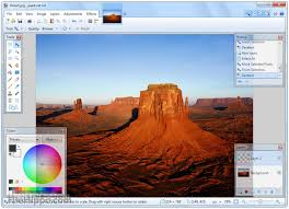 download paint net 4 0 19 filehippo com