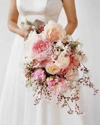 cherry blossom wedding cherry blossom inspired wedding ideas martha stewart weddings